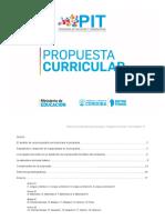 Propuesta-Curricular-Actualizada-según-Resolución-6416-1.pdf