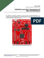 MSP430 DK UG.pdf
