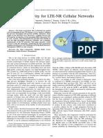 1570359792.pdf