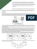 Funcionamiento de interruptores diferenciales.docx