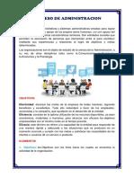 PROCESO DE ADMINISTRACION.docx