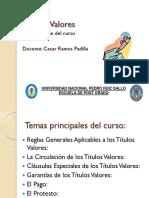 0.- PRESENTACION DEL CURSO.ppt