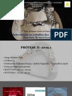 Endodontia Biologia e Técnica 4 Ed Lopes Siqueira-1
