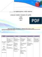 RPT BI YR 5 2018.docx