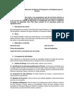 PLAN DE CONTINGENCIA MODELO.docx