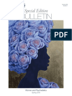 Spring+2019+Bulletin+web.pdf