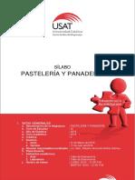 Syllabus de Pastelería y Panadería..docx