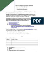 Formato Artículo. Probabilidad y Estadística.docx