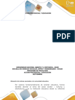 ACCION Y EDUCACION FASE 1.docx