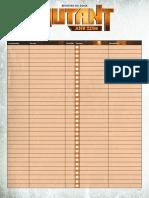 mutant-ficha_zona.pdf