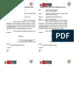 INFORME Nº 001 cynti.docx