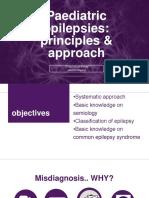 Paediatric epilepsies_ principles & approach.ppt