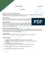 SOFTWARE_PROJECT_MANAGEMENT.pdf