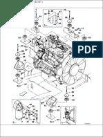 CX210B.pdf
