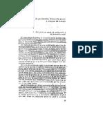 Fioravanti E. El Concepto de modo de producción.doc