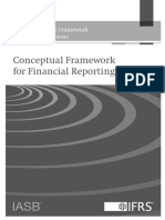 Conceptual Framework 2018 Basis for conclusions.pdf