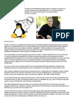 GNU-LINUX.docx