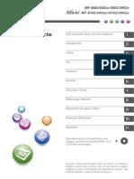 ricoh mpc 4002 user manuals.pdf