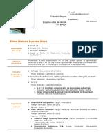 curriculum-moises.docx