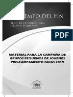 El Tiempo del Fín - Imprimible.pdf