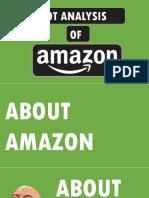 Amazon Kuy Next Level