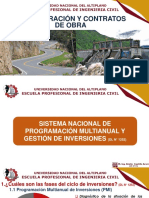 ADMON CONTRATOS 1-2019.pdf