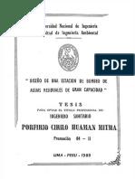 DEISEÑO DE CAMARA HUMEDA.pdf