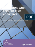uk_mentoring_and_leisure-time.pdf
