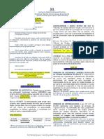 60 DICAS MATADORAS DE DIREITO ADMINISTRATIVO - Prof. Marcílio Ferreira.pdf