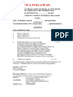 PIL 226 blue whale challange vpp 16.08.2017.docx