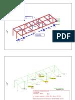 Canopy_Final Design.pdf