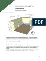 método_de_sabine.docx