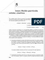 CAPITULO REACCION SOLIDO - FLUIDO.pdf
