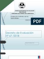 5cc7122f65cb2.pdf