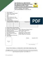 Formulir Mentoring.docx