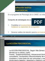 1_Web Conference.pptx