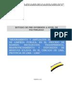 Download (11).pdf