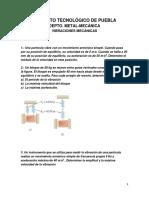 CUESTIONARO 1GDL.docx