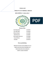KMB Akalasia indri-1.docx