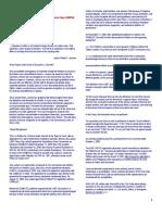 Admin Full Text May 17