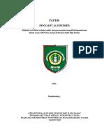COVER baru - Copy.doc