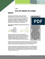 db4o%20Product%20Information%20V5.0(Portuguese).pdf