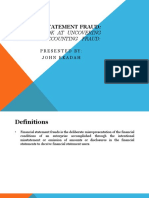 Financial-Statement-fraud.pdf