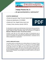 Trabajo-Practico-No-3-Alternativas-de-Aprovechamiento-y-Valorizacion.docx