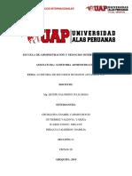 auditoriaFINAL (1).docx