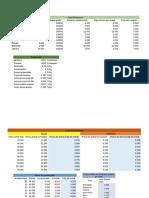 Calculos de examen defundición.pdf