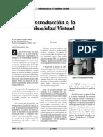 Introduccion a la Realidad Virtual.pdf