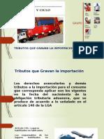 TRABAJO IMPUESTOS exp.pptx