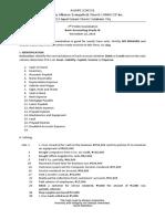 3rd Prelim Examination.docx