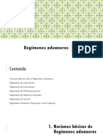 7. Regímenes aduaneros_2018-1-Val.pptx